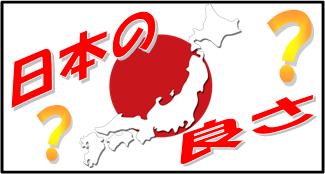 日本の良さとは?外国人や海外経験のある日本人が感じる事って?(2)