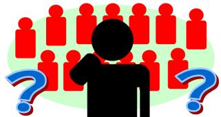 組織力を強化・向上する方法とは?必要な組織の判断基準って?